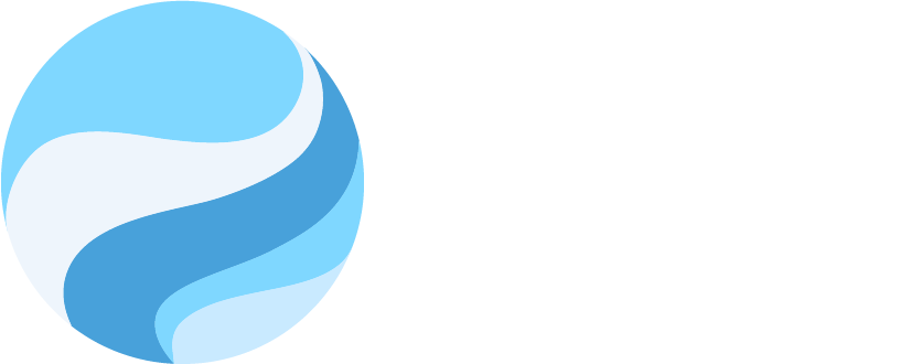 Ocean eReferral Network